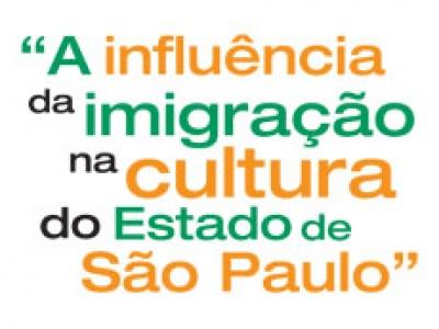 Imigração e Diversidade em SP
