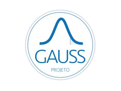 Gauss 2018