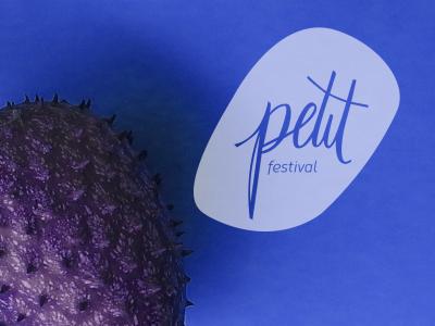Petit Festival