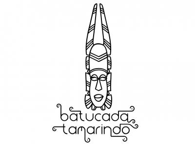 Batucada Tamarindo - 1º Disco
