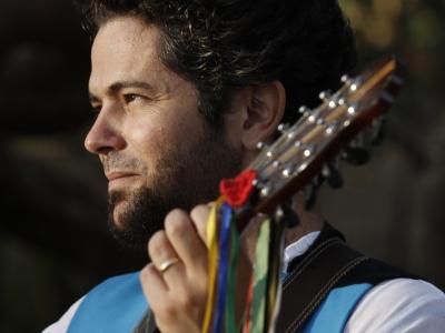 Luiz Salgado