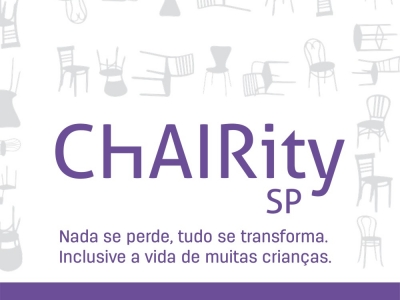 CHAIRity