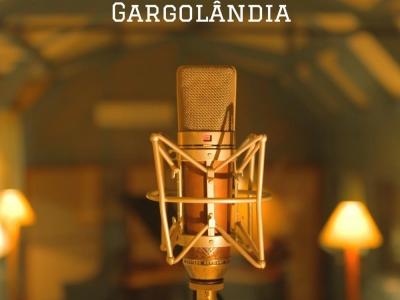 Imersão Vocal na Gargolandia com Rafa Barreiros