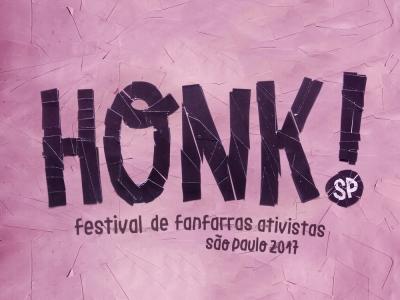 HONK! SP