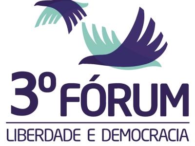 3º Fórum Liberdade e Democracia
