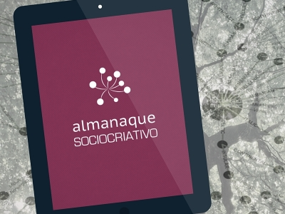 Almanaque Sociocriativo