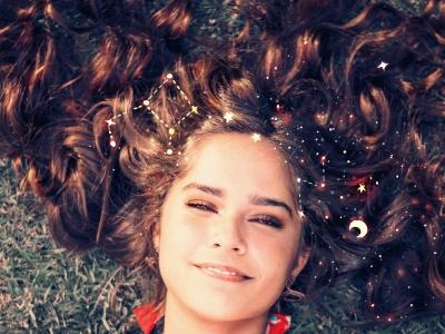 Lou Garcia - Constelação