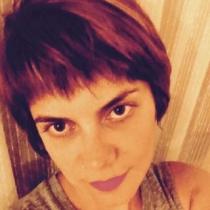 Carolina Cordeiro Lopes