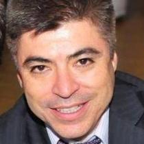 Eriberto Carlos Rodrigues Branco