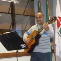 Fabiano Cestari Costa