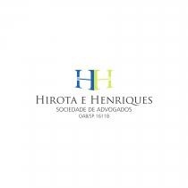 Hirota e Henriques Sociedade de Advogados