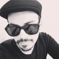 Lincoln Moraes