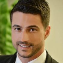 Raphael Vinicius Faria